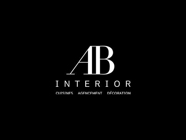 cuisiniste logo. Black Bedroom Furniture Sets. Home Design Ideas