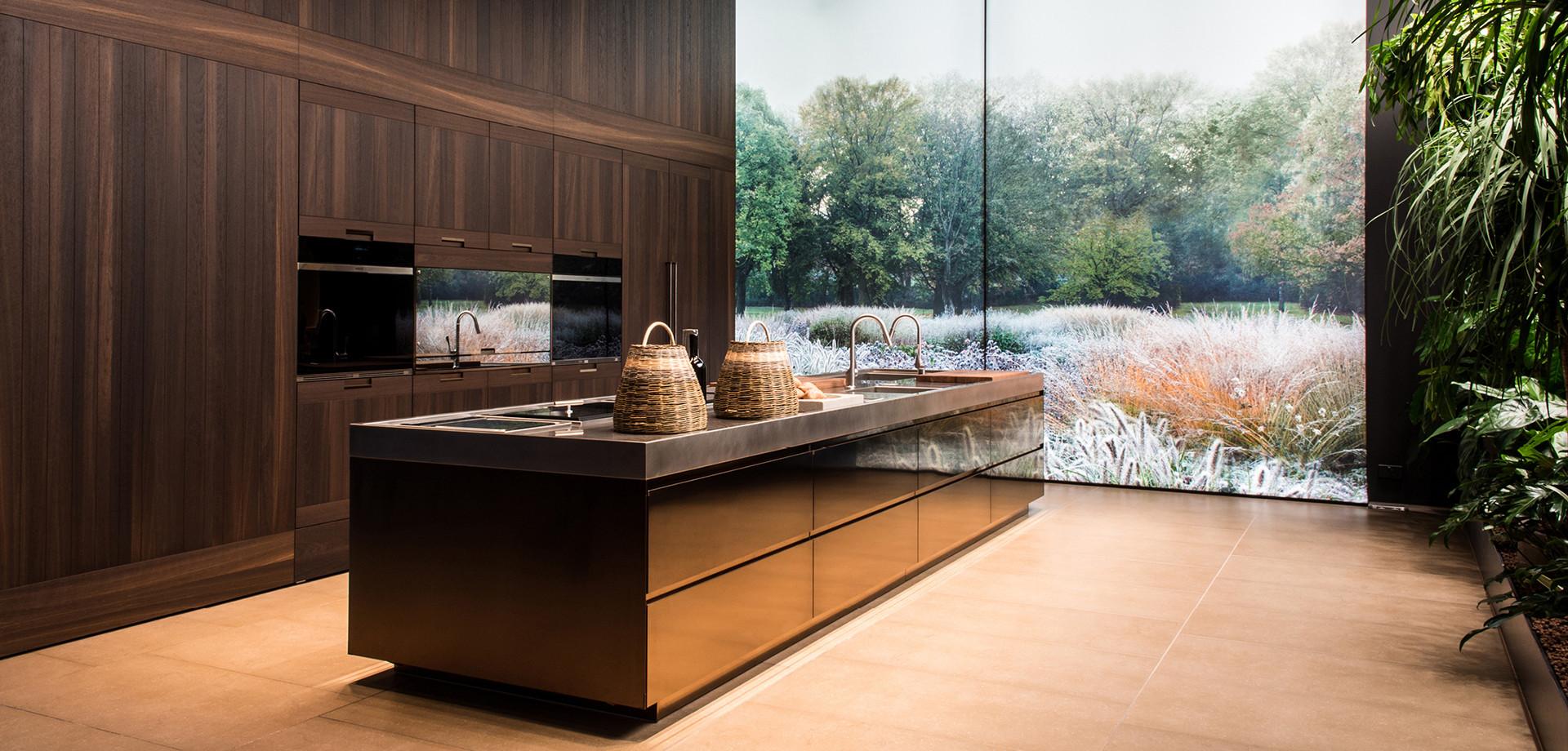 Ab interior agencement de cuisine cuisiniste morges for B7b italia
