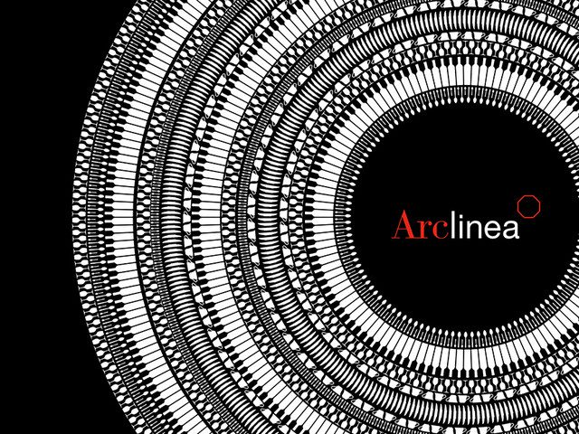 Catalogue ARCLINEA 2017