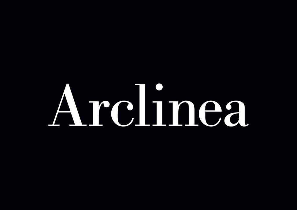 Catalogues Arclinea
